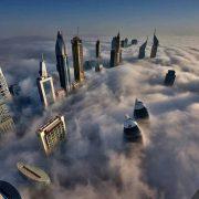 Kurumsal Bulut Servisleri Ortadoğu Raporu