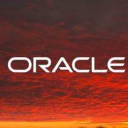 Oracle Pastadan Pay İstiyor