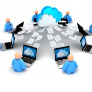 İşletmelerin Bulut Benimseme Yolları