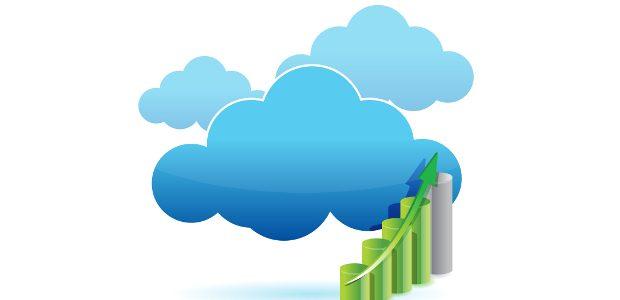 Bulut Bilişim'de Trendler ve Tahminler