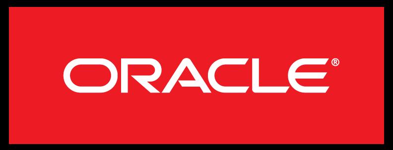Oracle İngiltere'deki Bulut Platform Kapasitesini Genişletiyor