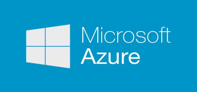 Microsoft, BT Uzmanlarına Ücretsiz Bulut Eğitimi Sunuyor