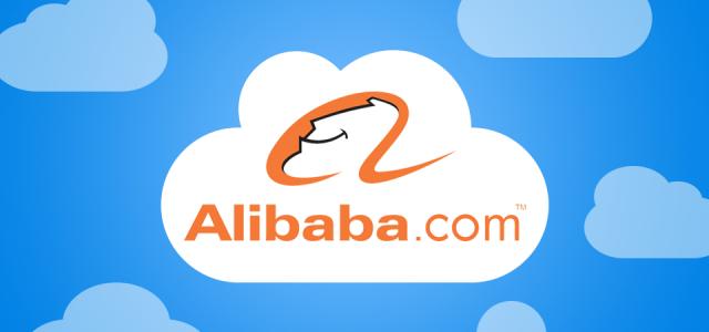 Alibaba Cloud IoT platformu başlattı