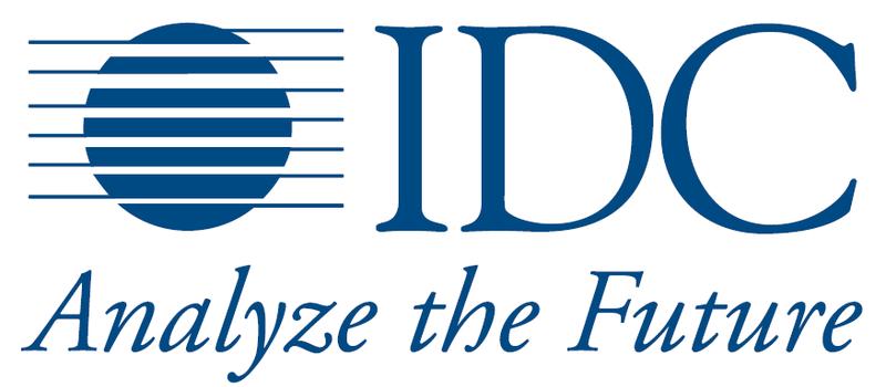 IDC Bulut Altyapı Sağlayıcıları Raporu
