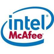 Intel McAfee'den Vazgeçti