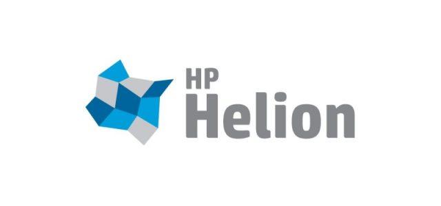 HP Genel Bulut Hizmetini Sonlandırıyor