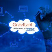 IBM Bulut Servis Broker'ı Gravitant'ı Bünyesine Kattı