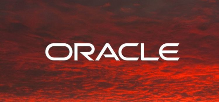Oracle Pastadan Pay İstiyor