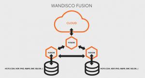 wandisco-fusion-bulut-servisi