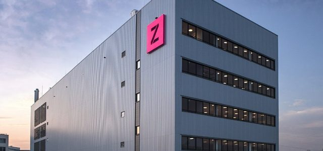 IBM Cloud, Zenium Frankfurt One'ı Seçti