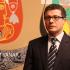 Amazon Web Servisleri İstanbul Ofisi Açıldı