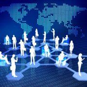 2016 Trendleri, Bulut İçerik Yönetimi ve İşbirliği