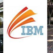 IBM, Clearleap'i Satın Aldı