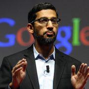 2016 Google İçin Yatırım Vakti