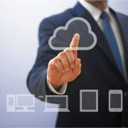 Bulut Servislerini Seçmek için 5 Neden