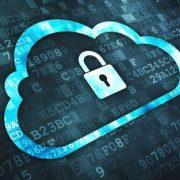 Veri Güvenliği İçin 3 Pratik İpucu