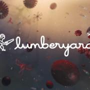 AWS, Lumberyard'ı Duyurdu