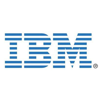 IBM ile Indosat Ooredoo'dan 200M'luk Bulut Anlaşması