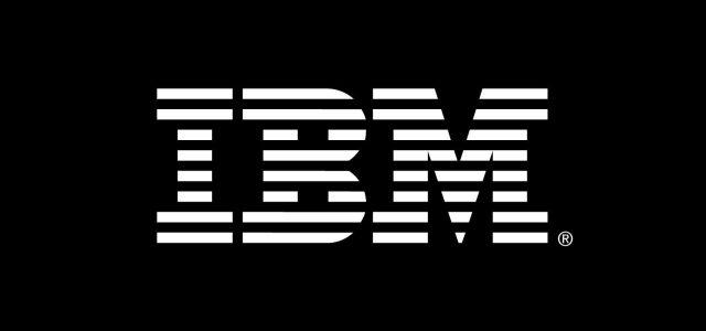 IBM ve Reliance İletişim Şirketi Ortaklığı
