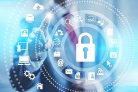 Intel, Bulut Güvenlik Raporunu Açıkladı