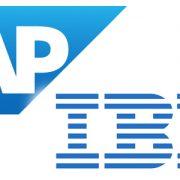 IBM ve SAP Ortaklığı