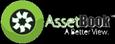 AssetBook Portföy Yönetimi ve Raporlama Yazılımı