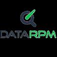 DataRPM Analitik Platformu