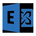 Exchange Online İş için Barındırılan Eposta