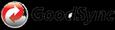 GoodSync Dosya Senkronizasyonu ve Yedekleme Yazılımı